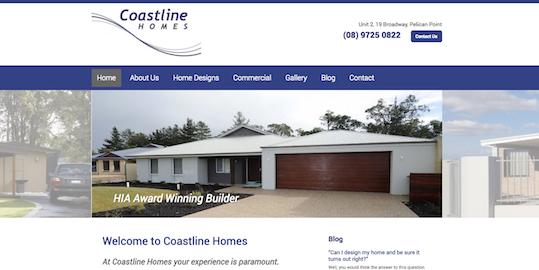 coastlinehomes-webpromo